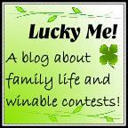 Lucky Me!