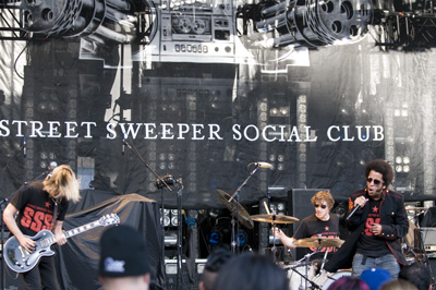 street_sweeper_social_club_santa_barbara_7735