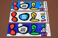 13FM802-1997a3