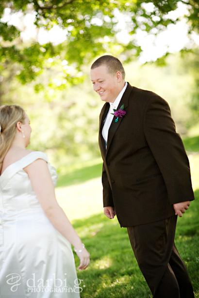 Darbi G Photography-Allison-Zack-wedding-DG-5100-Edit