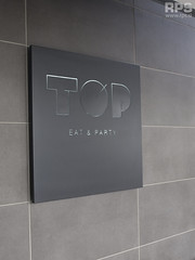 TOP Eat&Party (RPS d.o.o.) Tags: armada rps