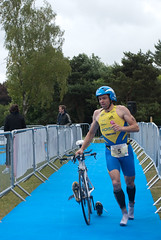 TriDuLion_06062009__12 (thibaut nazare) Tags: triathlon belfort fédération malsaucy française utbm territoiredebelfort franaise fftri fdration