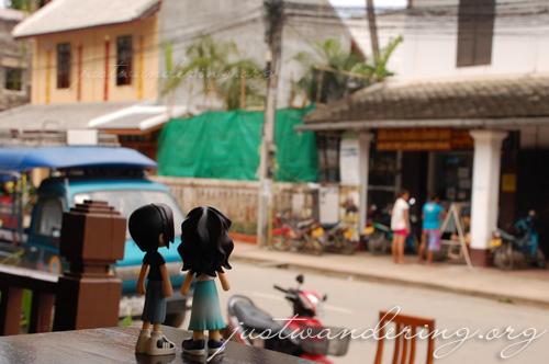 Luang Prabang 21