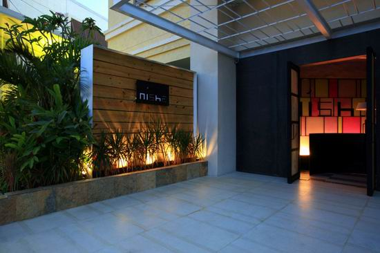 Modern Interior Design Home Decor House