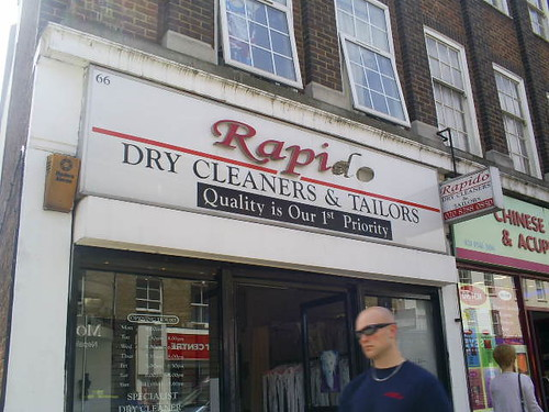 rapido-dry-cleaners-and-tailors-kingston.jpg