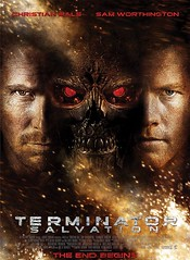 'Terminator Salvation' de McG