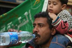 IMG_8485.JPG (ahmad.a) Tags: walk egypt cairo sufi hussein azhar القاهرة الحسين مولد تصوف