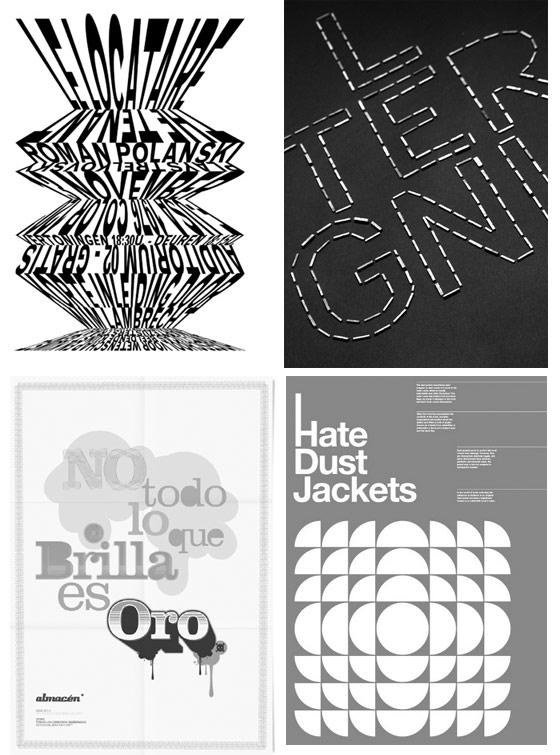 posters-tipografia