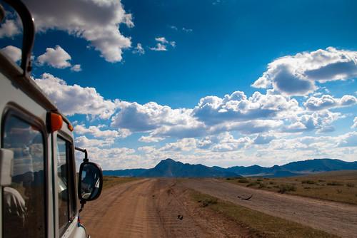 Gobi Desert 05
