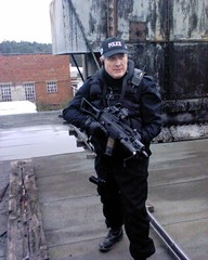 CO19 SO19 SA19  Armed Police