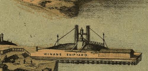 sachse_winans cigar boat
