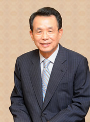 Han Seung-soo, Prime Minister, Korea