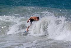 DSC_9638 (patronsaintjofro) Tags: beach surfing skimboarding aliso