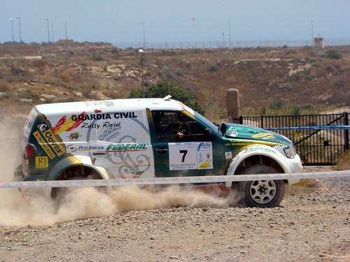 Enduro 4X4 2009 147