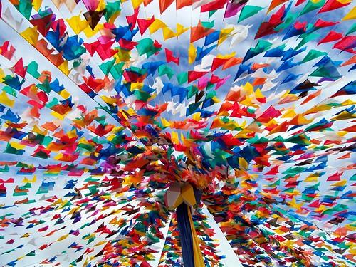 são joão 2009 by Franz Tagore फ्रांज ठाकुर