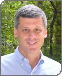 Bob Cramer_Headshot