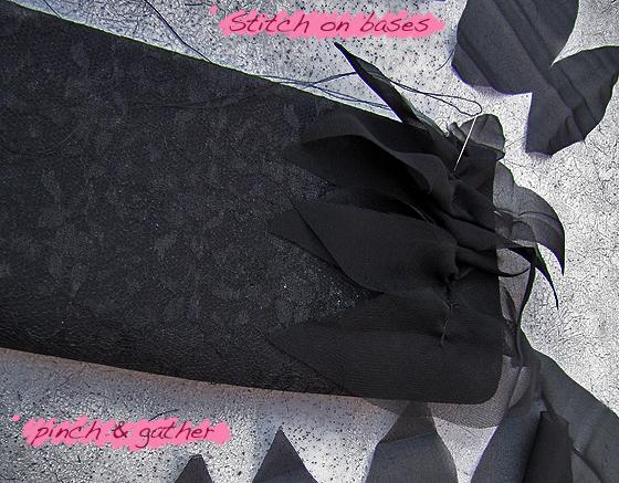 DIY-Petal-purse-bag-clutch-Louboutin-4