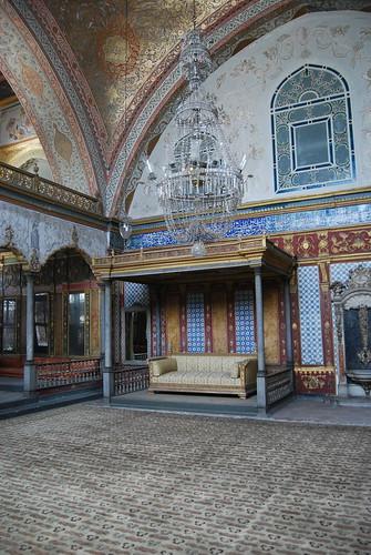 Topkapı Sarayı Müzesi_24