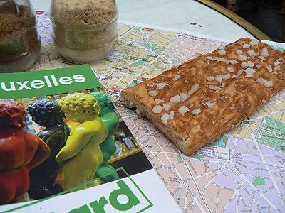 pain à la grecque au mokafe.jpg
