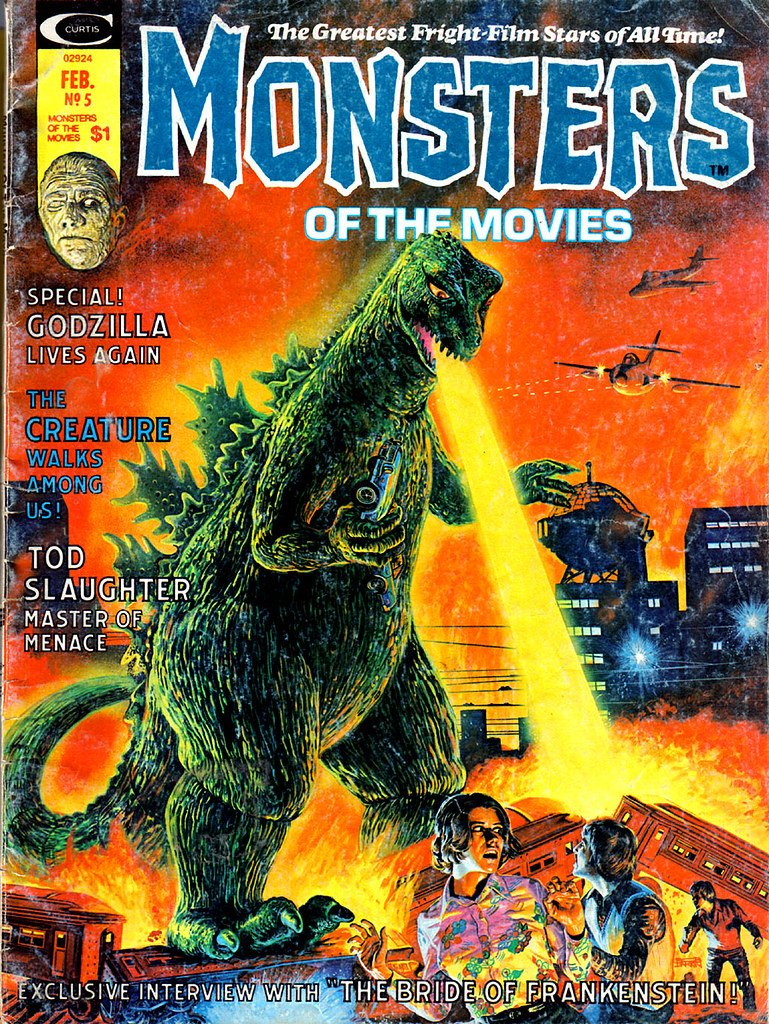 monstersofmovies05_01