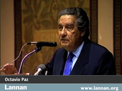 the street octavio paz Here is a long and silent street i walk in blackness and i stumble and fall and rise, and i walk blind, my feet trampling the silent stones and the dry leaves.