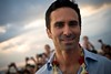 Lost Nestor Carbonell