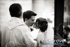 Michael&Jessica135 (Nick Grove Photography & Film) Tags: wedding photography photographer grove photojournalism award cinematography winning videographer london photography wedding london nick cambridge photographer video peterborough cambridge peterborough cinematography videographer