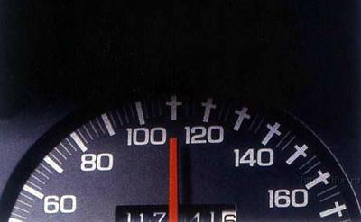 سرعت = مرگ by you.