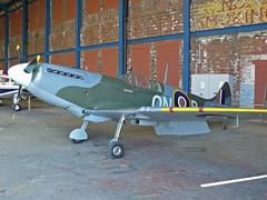 G-CCJL (PV303)