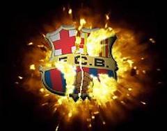 anti barcelona