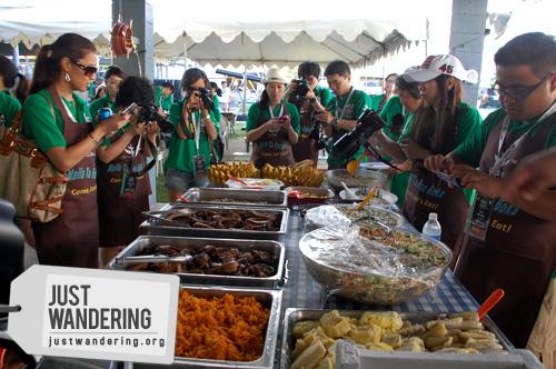 Maila Ta Fan Boka Festival 05