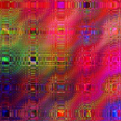 Grid (_kimmg_) Tags: pink blue red orange abstract color colour green home beautiful yellow square grid rainbow colorful purple creative experiment knit vivid happiness diagonal yarn explore magical sandbox picnik bold hotpink prismatic varigated knitsweater coloursplosion colorfullaward colourmania