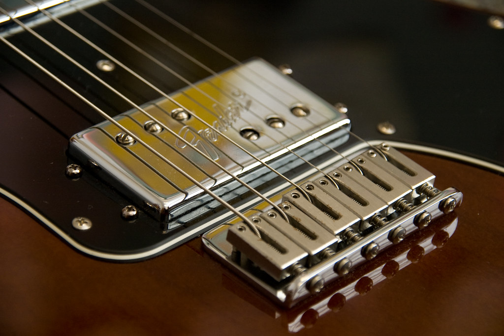 Ngd Fender 72 Telecaster Deluxe Ri Plus A Review Harmony
