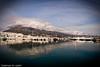 Marbella (Sulaiman_Q8) Tags: sulaiman alsalahi