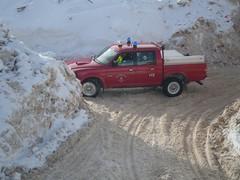 P1250087 (michele.cimone) Tags: 4x4 cimone vvf pompieri civile protezione bondone eurotrek