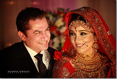 Bangladeshi Wedding Reception : Zeeleon & Riya (Shabbir Ferdous) Tags: portrait photographer dhaka bangladesh riya weddingreception bangladeshi ef70200mmf28lisusm canoneos5dmarkii shabbirferdous canoneos5dmark2 zeeleon wwwshabbirferdouscom shabbirferdouscom