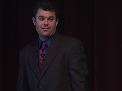 International Customer Service Speaker Video Dean Lindsay Author of The Progress Challenge (deanlindsay2009) Tags: austin marketing dallas 2009 2010 customerservice salestraining 2011 changemanagement fortune500 networkingevent corporateentertainment changeagent businessspeaker corporatespeaker corporatetrainer bestsellingauthor deanlindsey careertransition customerservicetraining deanlindsay humorouskeynotespeaker bestsellingbusinessauthor multilevemarketing conventionbreakoutspeaker bestbusinessnetworkingbook funnysalesspeaker salesleadershipspeaker salesmanagementspeaker sellingintougheconomy changemangagementbook2009 changemanagementkeynotespeaker dallaskeynotespeaker crackingnetworkingcode salesexpert progressleadershipbook leadershipkeynotespeaker dallassalesspeaker dallascustomerservicespeaker dallasleadershipspeaker dallassalestraining motivationalkeynotespeaker dallascustomerservicetraining internationalsalesmanagementconfrence dallasbasebusinessauthor dallasselling dallassalesworkshop dallassellinginadowneconomy dallasconventionspeaker dallasbusinessspeaker dallascorporatetrainer customerservicevideo funnycustomerservicespeaker humorouscustomerservicespeaker customercarevideo customerretentionvideo customerloyaltyvideo