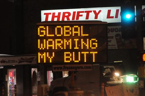 global warming my butt_9065 web