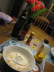 spaghetti_3