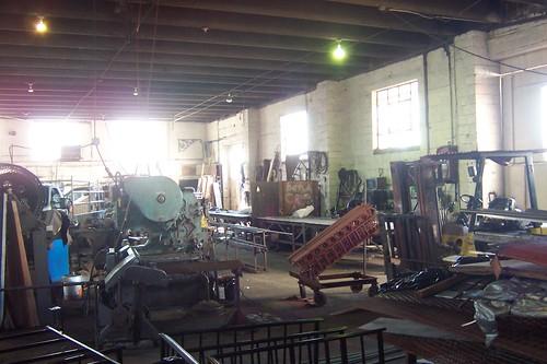 Iron Works 01-31-09 019