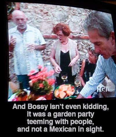 HGTV-garden-party