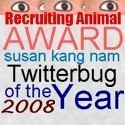 Award_Image1 by pinkolivefamily.