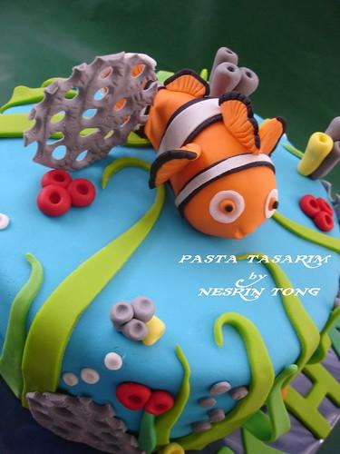 DSC07252-E NEMO CAKES