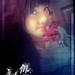 Mimi Cho Photo 5