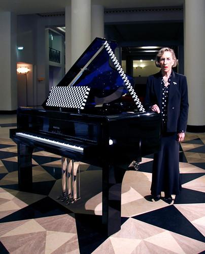 andree-putman-piano.jpg