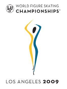 フィギュアスケート世界選手権2009