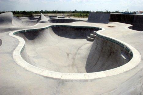3298417542 eb600f9e3c o 10 Arena Skateboard Yang Super Keren