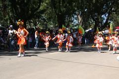 IMG_4990 (Frisno) Tags: festival island asia asien parade filipino baguio filipina carneval pinoy philipines karneval pilipinas luzon philipina phillipines pinas benguet flowerfestival phillipina phillippines filippinerna philippina fistival phillippina filipinsk filipinerna fillippina filippinsk