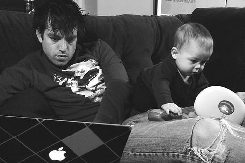Jack & Josh
