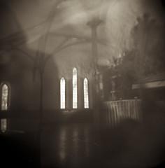 Enoch Turner (J.T.R.) Tags: turner enoch autaut jasonramsay2009 torontoholga1800sconsolation120film